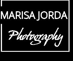 MaJo Photography